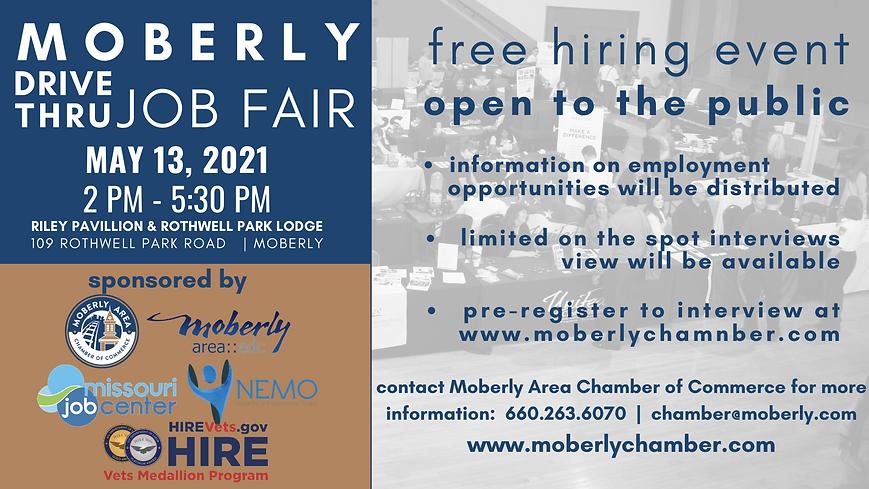 2021 Moberly Job Fair  (1).png