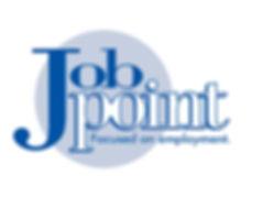 JobPoint_logo_C.jpg
