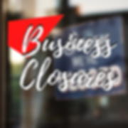 Biz Closures Graphic.png