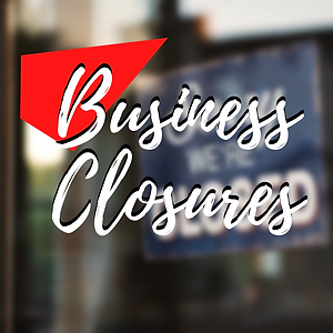 Biz Closures Graphic.png