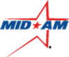 Mid-Am_logo_72x60.png