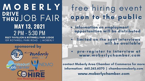 2021 Moberly Job Fair  (7).png