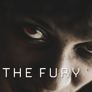 The Fury.jpg
