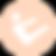 logo_pink_3.png