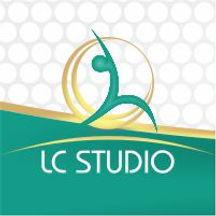 lc-studio-200x200.jpg