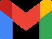 gmail-logo-16.png