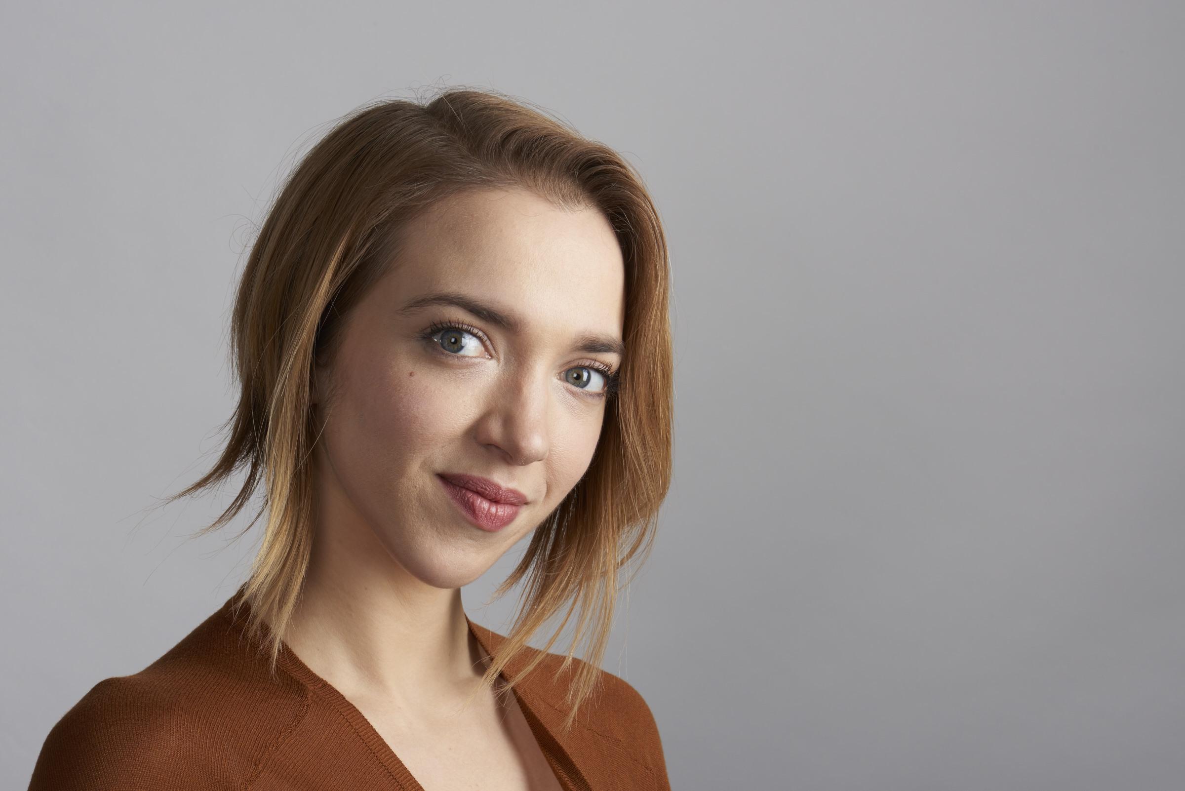 Kathryn Kuhn