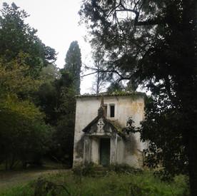 Οι κήποι του Μον Ρεπό