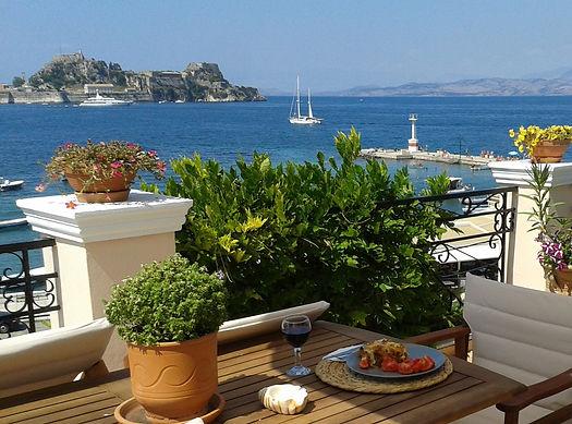 Wine_Sea view.jpg