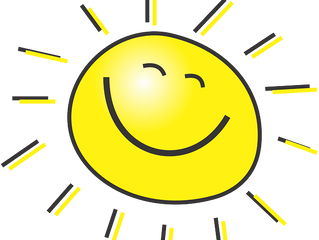 What makes us happy? - Behavioral scientists have spent a lot of time studying what makes us happy (
