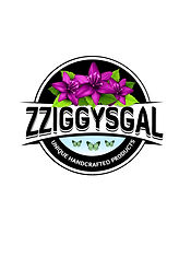 zziggysgal logo