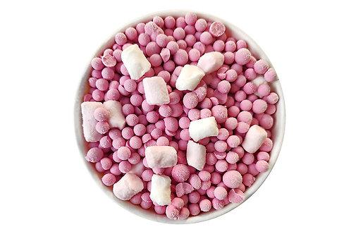 Bägare Marshmallows 60g