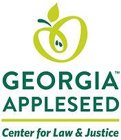georgia appleseed.jpg
