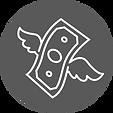 bbi icon 1.png