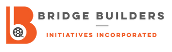 Bridge Builders Logo_Updated 2020 12 12.