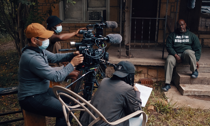 black film production.png