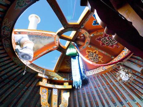 Investors bet on Mongolia's sustainability plans