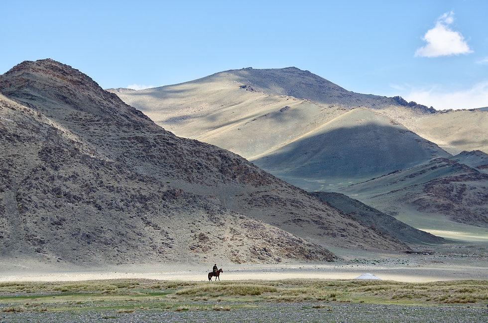 mongolia-1041535_1920.jpg