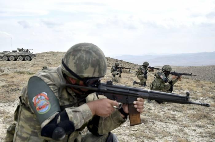 (Image: Defence.az)