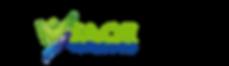 Logo1Transparent (1)_SWG.png