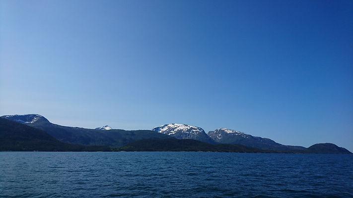 kvinnheradsfjorden.JPG