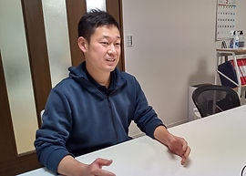 山田求人写真.JPG