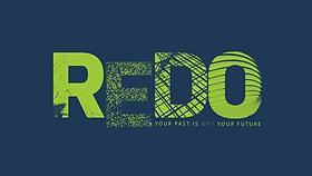 REDO Main Graphic (1920x1080).png