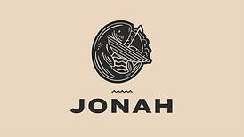 JONAH FULL.png