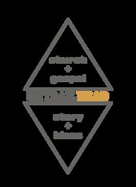 TRAIL HEAD copy.png