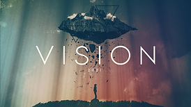 Vision 2021.png