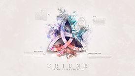 TRIUNE Main Graphic_4K.jpg