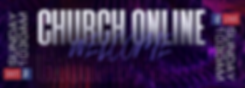 Church Online Welcome.png