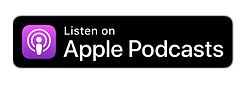 apple+podcast+badge.png