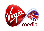 ACT Universal metal fabricators working with Virgin Media