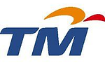 ACT Universal metal fabricators working with Telekom Malaysia