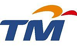 Telekom Malaysia working with Act Universal Metal Fabricators Kent UK