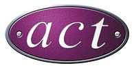Act Universal Ltd Metal Fabricators Kent Logo