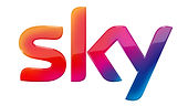 Act Universal Metal Fabricators working wih BSKYB SKY