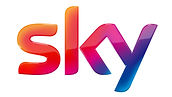 SKY TV working with ACT Universal Metal Fabricators Kent