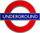 ACT Universal metal fabricators working with TFL London Underground