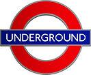 ACT Universal metal fabricators working with TFL London Underground
