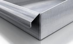 Metal manufacturing ACT Universal