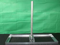 Satellite mount ACT Universal