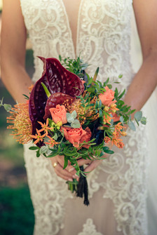 Wedding_2019-376.jpg