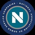 NASSCO_LogoSeal2018_cmyk.png