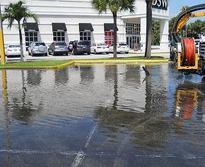 Flood Response.jpg