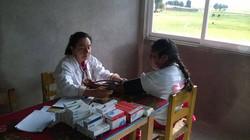 medicamento_en_San_JOsé_del_Huerto_EDOMEX_1