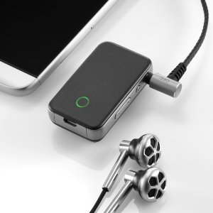 Radsone EarStudio ES100 Wireless Bluetooth Portable