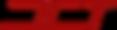 Bitmap Copy 12.png