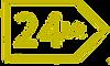Bitmap Copy 10.png